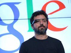 11 Skills You Need To Master To Land A $100,000 Engineering Job At Google