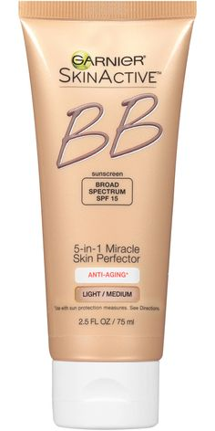 Healthy Skin Enhancer Broad Spectrum SPF 20 by Neutrogena #21