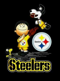 Get your Pittsburgh Steelers gear today Steelers Images, Pitsburgh Steelers, Here We Go Steelers, Pittsburgh Steelers Wallpaper, Pittsburgh Steelers Jerseys, Pittsburgh Sports, Steeler Nation, Favorite Things, Football Cards