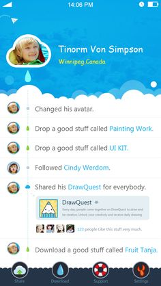 Cloud_services_app_for_children