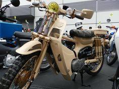 http://www2.bikechannel.info/wp-content/uploads/2015/06/gq46qA0.jpg