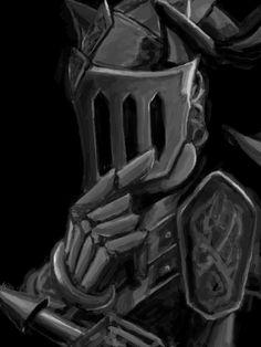 Shadow the hedgehog Sir Lancelot