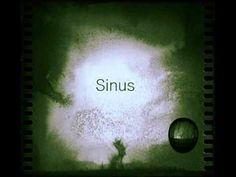 sinus   x winding xxx