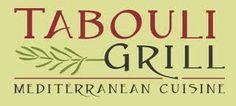 Tabouli Grill