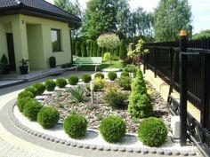 18 super nápadov pre vašu záhradu