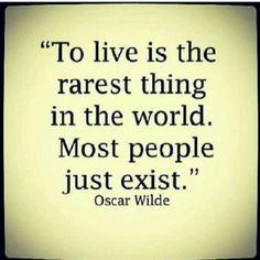life-oscar-wilde-quotes-Favim.com-1529547.jpg.cf.jpg (400×400)