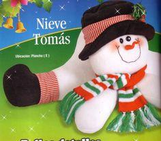 Creative Crafts, Snowman, Christmas Ornaments, Holiday Decor, Pattern, Mary, North Pole, Papa Noel, Xmas