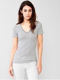 Womens T Shirts Sale | Gap - Free Shipping on $50