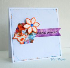 Details in my blog: Yes, Virginia...  SRM stickers, TH alcohol inks, HA stamps (Bold Pop Designs)