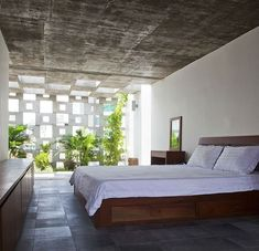 LET'S MEET DARK HEXAGONE AND IT'S IMPECCABLE LIGHTING DESIGNS LET'S MEET DARK HEXAGONE AND IT'S IMPECCABLE LIGHTING DESIGNS