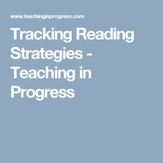 myread � first steps reading developmental continuum