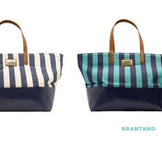 Estas #vacaciones completa tu #look con uno de nuestros Tote Textil Azul Marino/Turquesa; ingresa a nuestra tienda online y consigue el tuyo:http://www.brantano.com.mx/categoria/4-dama.aspx #moda #bolsos #primavera #verano #tote #blue #purse #fashion #estilo #chic #playero