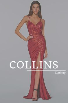 Collins, meaning Darling, modern names, popular names, C baby girl name… Feminine Names, Baby Girl Names Elegant, Elegant Names, Strong Girl Names, Names Girl, Names Baby, Name Inspiration, Writing Inspiration, Character Inspiration
