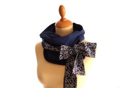 """Foulard Liberty Modèle """"Lune"""" Etsy, Photography, Outfits, Google Search, Fashion, People, Style, Clothing, Spring Summer"""