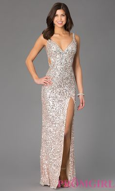 Shop for Primavera Couture formal dresses at PromGirl. Long sequin formal pageant gowns, short prom dresses, and sequin cocktail party dresses. Evening Dresses, Prom Dresses, Formal Dresses, Sparkly Dresses, Wedding Dresses, Bride Dresses, Nude Dress, Sequin Dress, Pageant Gowns