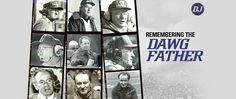 Don James Will Inspire Huskies Forever - http://www.gohuskies.com/ViewArticle.dbml?DB_OEM_ID=30200&ATCLID=209288852
