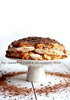 http://my-sweet-treats.blogspot.mx/2013/05/beza-z-masa-karmelowa.html