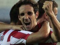 Juanfran es el jugador de la semana para José Valera, que le dedica un artículo en forzaatleti.com    http://www.forzaatleti.com/2012/03/juanfranmania/