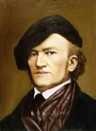 "Richard Wagner, German. Wagner wrote several long concert marches for wind band. Perhaps the best known is his ""Trauermusik,"" a funeral march based on melodies by Carl Maria von Weber, and used to escort Weber's body to his final resting place."