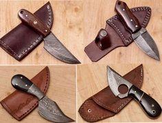 Image result for damascus hunting knives #knife #damascusknives #campingknife #outdoorknife #survivalknife #bushcraftknife #customknife #handmadeknife #damascussteel #huntingknife #fixedbladeknife #edcknife #everydaycarry #knifeaddict #knifeclub #knivesforsale #knifeaddiction #knifeart #collectorknife #collectableknives #bladeart #bladecommunity #menfashion #tacticalknives #mensstyle #giftformen #menaccessories #mensgoods #menswear #bbqknives #fishingknives #deerhunting #moosehunting #duckhunti Railroad Spike Knife, Railroad Spikes, Custom Knives, Damascus Steel, Blacksmithing, Craft Ideas, Blacksmith Shop, Blacksmith Forge, Wrought Iron