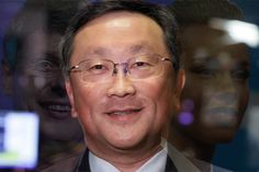 BlackBerry's identity crisis continues - http://www.aivanet.com/2014/03/blackberrys-identity-crisis-continues/
