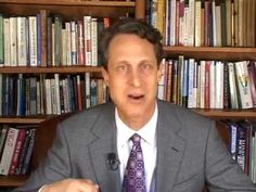 """""""The Simple Way to Defeat Depression, Overcome Anxiety and Sharpen Your Mind"""" by Dr. Mark Hyman"""