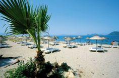 Holidays in #Turgutreis, #Turkey
