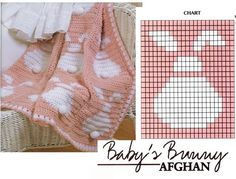 crochet bebe (3)