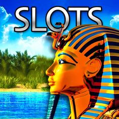 Slots - Pharaoh's Way by Cervo Media, http://www.amazon.com/dp/B00KGCP85E/ref=cm_sw_r_pi_dp_bdPQub008C807