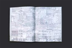 Sarah Le Donne | communication design | Wiesbaden | About the feeling of a city | Istanbul | photography