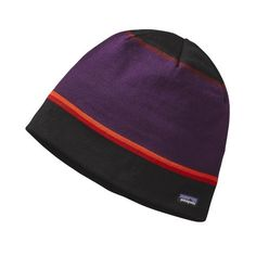 52 Best Patagonia Accessories images  5f0f2692b572