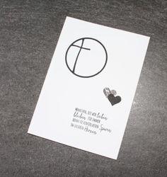 Herzschlüssel: Trauerkarten 2, Trauerkarte, Stampin Up, Erlebniswelt, Alexandra Renke, Big Shot, #DIY