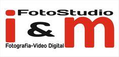 http://fotostudioimplasencia.es FotosTudio I & M Ellos también estarán en #EventosNortex. #Plasencia Ofrecen un servicio de Impresión Digital en gran formato. Ampliaciones Fotográficas en gran formato en papel fotográfico de calidad.