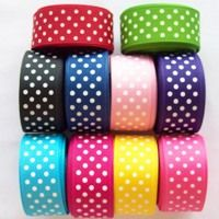 great place to buy ribbons in bulk and at low prices!  Great for DIY Weddings