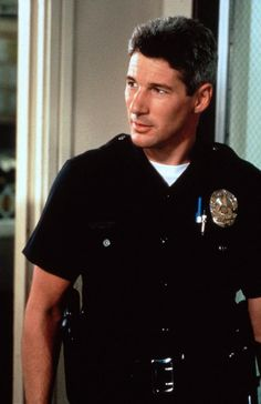 Richard Gere Internal Affairs It Would Be Nice To See Richard Gere Up Against Arnold In A Terminator Movie Or Conan Movie Or Another Action Film