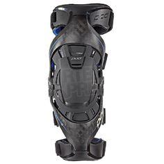 POD K8 Ultimate Carbon Knee Brace - Left