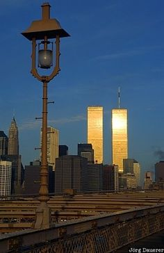 Here it is, the MEGA WTC picture thread where all pictures of the WTC pre are posted and we remember the Twin Towers. World Trade Towers, World Trade Center Nyc, Trade Centre, Ground Zero Nyc, 11 September 2001, New York Architecture, New York City Travel, I Love Ny, Beautiful Buildings