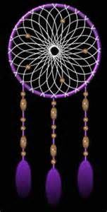 How Do Dream Catchers Work Black Dreamcatcher  Catchers Of Dreams  Pinterest  Beltane Dream