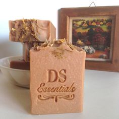 https://www.facebook.com/desperatesoapwife.net?ref_type=bookmark GOATS MILK SOAP All Natural Moroccan Clay For by DesperateSoapwife
