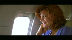 Rene Russo Thomas Crown Affair: Photo of Rene Russo from The Thomas Crown Affair (1999)