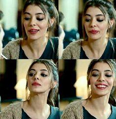 Kacak gelinler sebnem Turkish Actors, Turkey, Bride, Stars, Characters, Beautiful Women, Wedding Bride, Turkey Country, Bridal