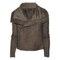 An item from Net-a-porter.com: Erika Horiguchi added this item to Fashiolista