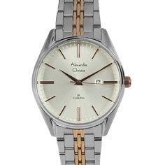 Young Fashion, Stainless Steel Case, Chronograph, Rolex Watches, Classic, Stuff To Buy, Derby, Classic Books