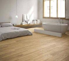 Floor Tile Trends 2015(2)