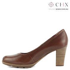 5143eba111 A(z) Cipők nevű tábla 24 legjobb képe | Womens high heels, Bootie ...