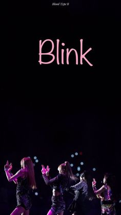 Explore the New of Black Pink Wallpaper for iPhone 11 2020 from Uploaded by user Black Pink Wallpaper Blink Lisa Blackpink Wallpaper, Black Wallpaper, Black Pink Kpop, Blackpink Members, Blackpink Photos, Blackpink And Bts, Jennie Blackpink, Blackpink Jisoo, Yg Entertainment