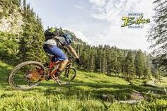Afbeeldingsresultaat voor mountain bike
