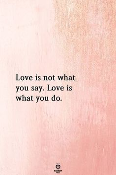20 Appreciation Quotes For Him 6 Live Quotes For Him, Deep Quotes About Love, I Love You Quotes, Romantic Love Quotes, Love Yourself Quotes, Whats Love Quotes, Wise Sayings About Love, Funny Love Sayings, Quotes For Smile