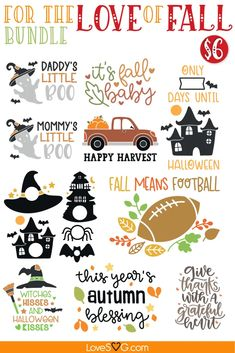 Diy Vinyl Projects, Fall Projects, Halloween Projects, Fall Classroom Decorations, Cricut Fonts, Cricut Vinyl, Cricut Tutorials, Cricut Ideas, Printable Shapes