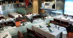 Conoce 10 restaurantes diferentes en Madrid y para todos los gustos y bolsillos.